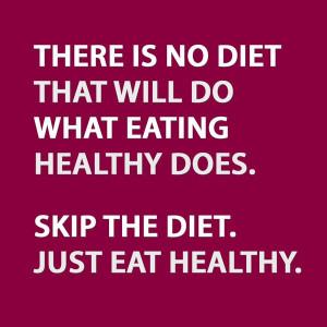 Motiverende Quotes Voor Je Gezondheid!