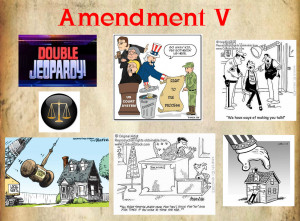 Double Jeopardy 5th Amendment 5th Amendment Images A...