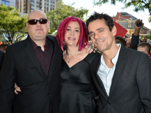 tom-tykwer,-andy-wachowski-and-lana-wachowski-at-event-of-cloud-atlas ...