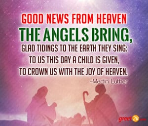 Sayings Quotes Sweet Child Image Code Ment