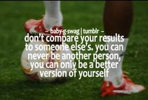 motivational quotes for athletes before a game