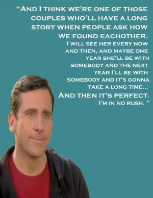 favorite michael scott quote...EVER