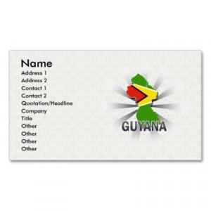 Guyanese Funny