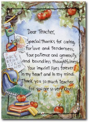 ... teaching. i miss my students, who inspire me to keep doing my best