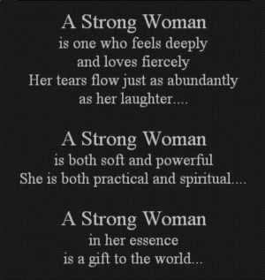... , Quotes, Wisdom, Strong Women, Strongwomen, A Strong Woman, Living