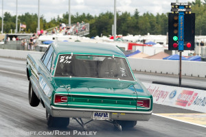 new_england_hot_rod_reunion_2013_dragster_nitro_funny_car_125