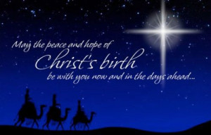PeaceHopeOfChristBirth-Web