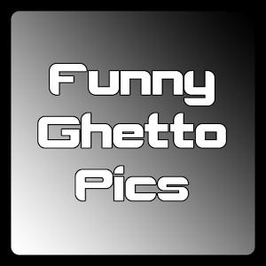 Ghetto Black Funny Quotes