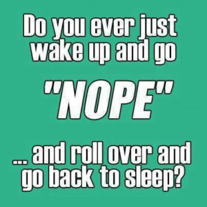 ... Pictures, Mondays Mornings, Funny Jokes, Wake Up, Funny Quotes, Sleep