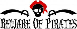 pirate-quotes-3.jpg