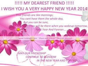 ... Wishes, Greetings, Cards, Friendship Quotes, My Dearest Friend