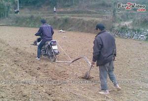 Funny Farmer Of India Agriculture & This Funny Farming Funny Idea Make ...