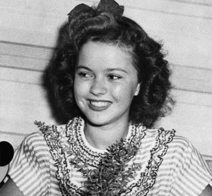 remembering-shirley-temple-black-feat-2
