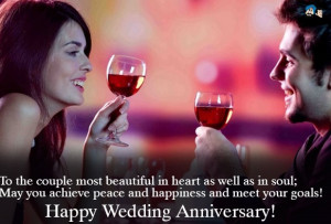 Anniversary SMS Quotes Photo