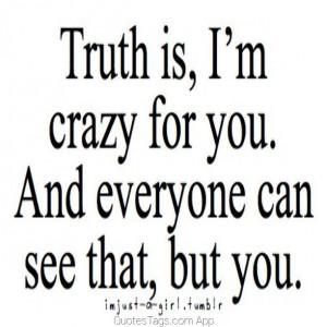 cute relationship quotes instagram