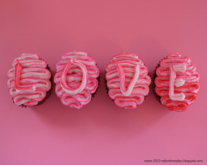 Happy Valentines day 2015 HD wallpapers (1024px 1920px)