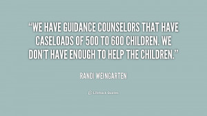 Guidance Quotes