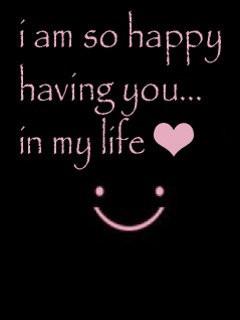39752 i am so happy I Am Happy Quotes