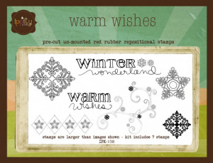 Quotes about warm wishes quotes