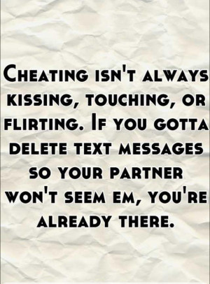 Karma Quotes Cheating Funny
