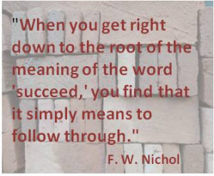 Inspirational Quotes Public Speaking here you will find quotes about ...