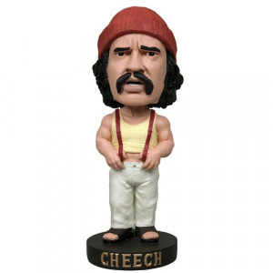 cheech-and-chong-quotes-up-in-smoke Clinic