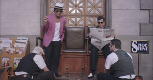 mark ronson uptown funk ft bruno mars 8543295 43150 1200x630 jpg