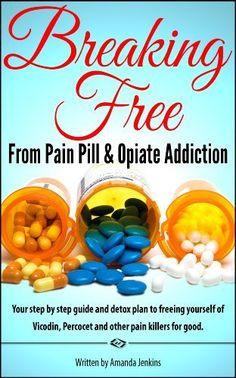 oxycontin addiction amp prescription pain killer addiction opiate ...