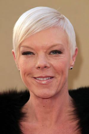 Tabatha Coffey Quotes