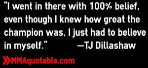 tj+dillashaw+ufc+quotes+mma.jpg