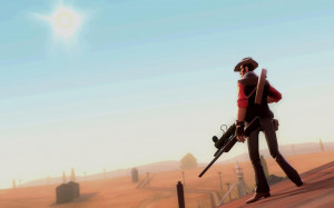 Team Fortress 2 wallpapers | Team Fortress 2 stock photos