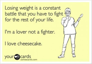 cheesecake-funny-quotes_zps8062aa7e.jpg