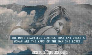 deep love quotes deep love quotes deep love quotes