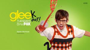 Artie Abrams - Glee wallpaper 1366x768
