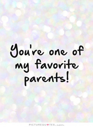 Funny Quotes Family Quotes Favorite Quotes Parents Quotes