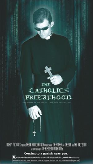 catholic_priesthood.jpg