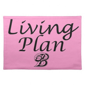 Funny quotes gifts humour placemats joke gift idea