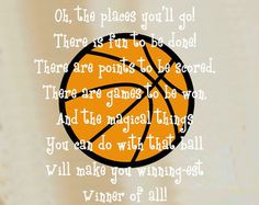 basketball quotes for girls google search more basketball quotes for ...