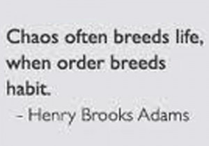 Quote_Henry-Brook-Adams-on-Life_US-1.jpg