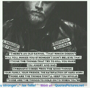 ... on 15 02 2014 by quotes pictures in 494x484 jax teller quotes pictures