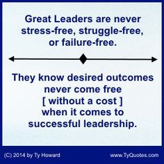 quotes quotes about leaders quotes on leadership motivational quotes ...