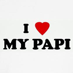 love_my_papi_boxer_shorts.jpg?height=250&width=250&padToSquare=true