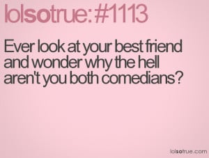 Funny Weird Best Friend Quotes 17 Free Hd Wallpaper