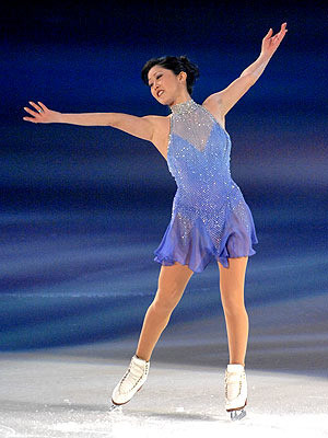 ... Kristi Yamaguchi Lyrics and leave a suggestion at the bottom of the