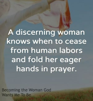 ... Woman God Wants Me To Be: A 90-Day Guide to Living the Proverbs 31