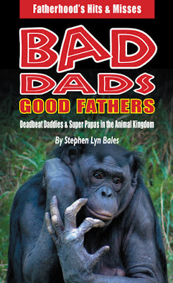 Deadbeat Dad Quotes For Facebook Most other deadbeat dads.