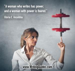 Gloria-E-Anzaldua-Quotes-Power.jpg