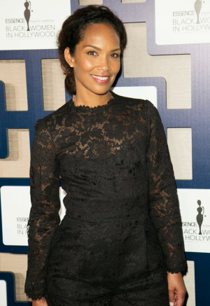 Mara Brock Akil Picture 4