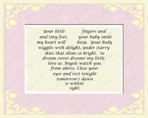 Love You Poems Love You Mr Arrogant Forever Quotes So Much Images Baby ...