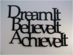 quote great achievements achievements optimism achievement requires ...